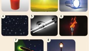 3. Sınıf Fen Bilimleri İpekyolu 71. Sayfa Cevapları