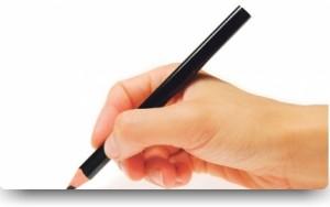 5. Sınıf Fen Bilimleri Yazılı Sınavlar