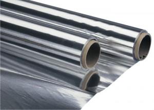 Alüminyum Elementinin Kullanım Alanları