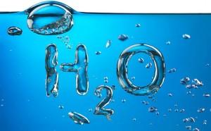 Hidrojen Elementinin Kullanım Alanları