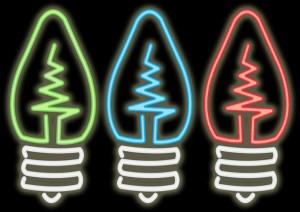 Neon Elementinin Kullanım Alanları