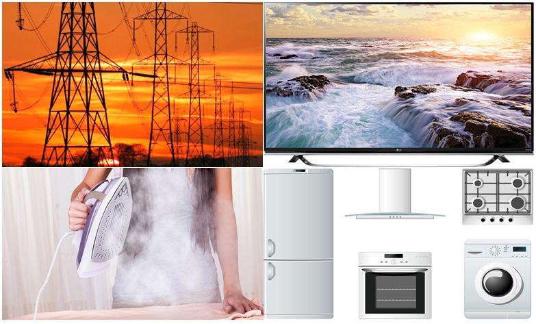 Enerji Kaynakları Konu Anlatımı