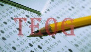 TEOG Sınavı