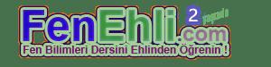 FenEhli.com
